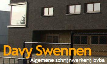 Davy Swennen