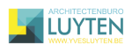 Architectenburo Luyten